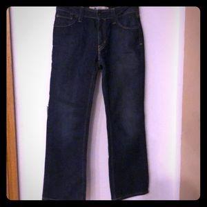GAP Original Boot Cut Jeans